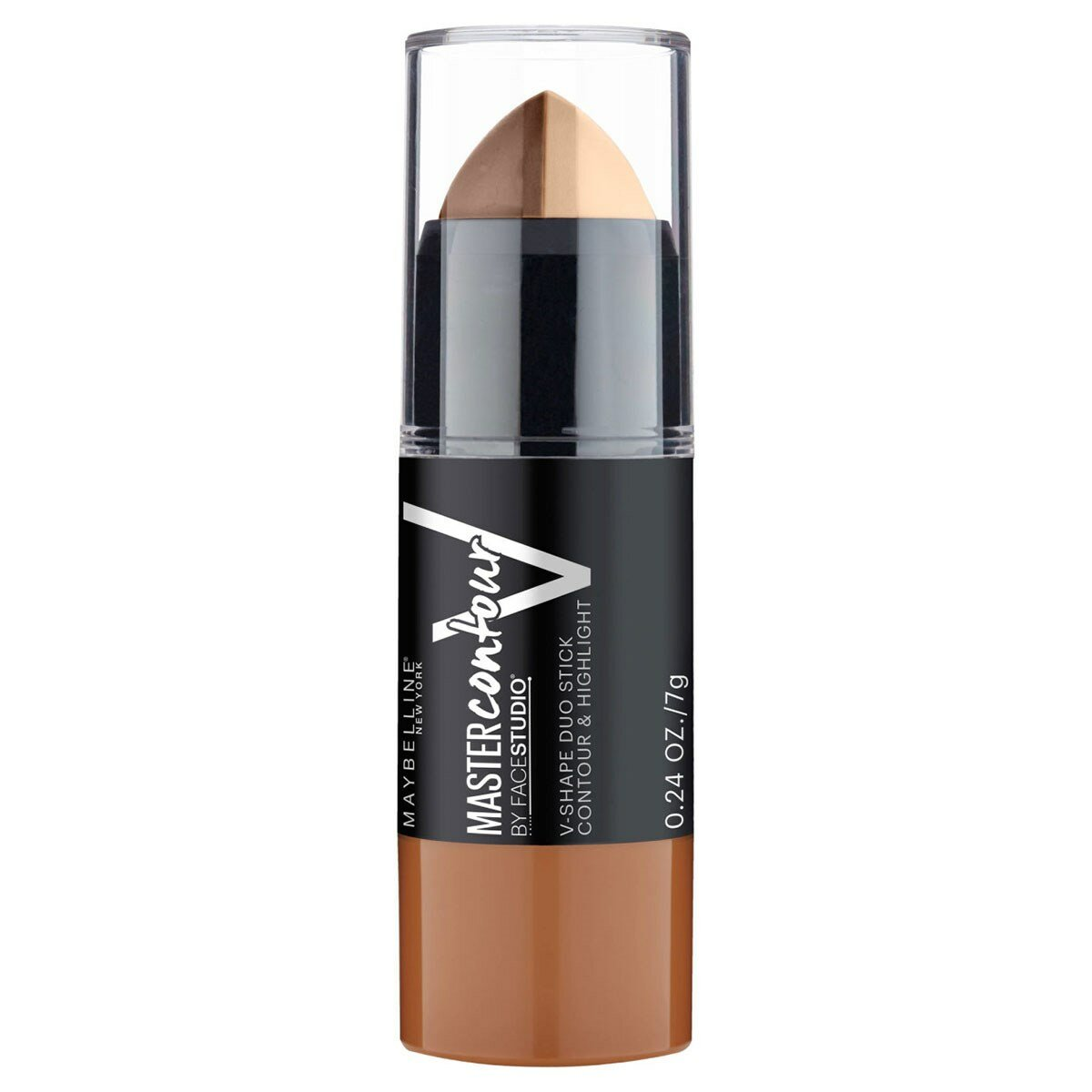 Maybelline, Master contour stick