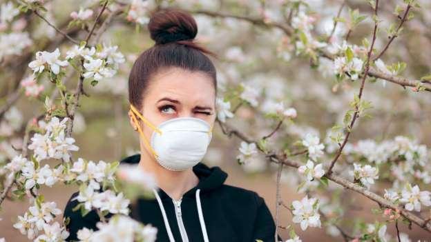 polen alerjisi onlemleri