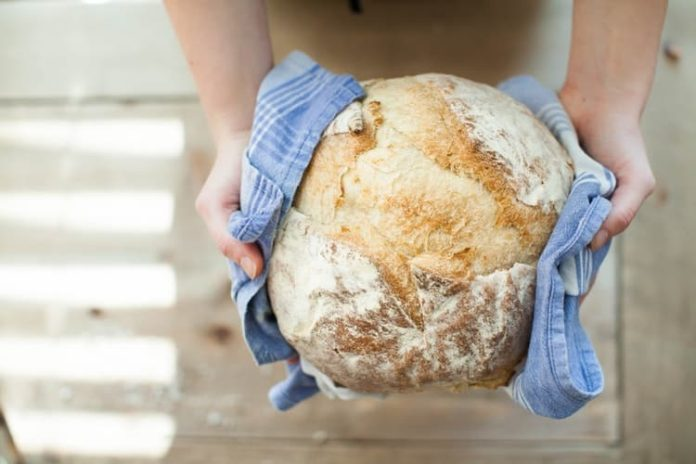 ekmek yapimi2