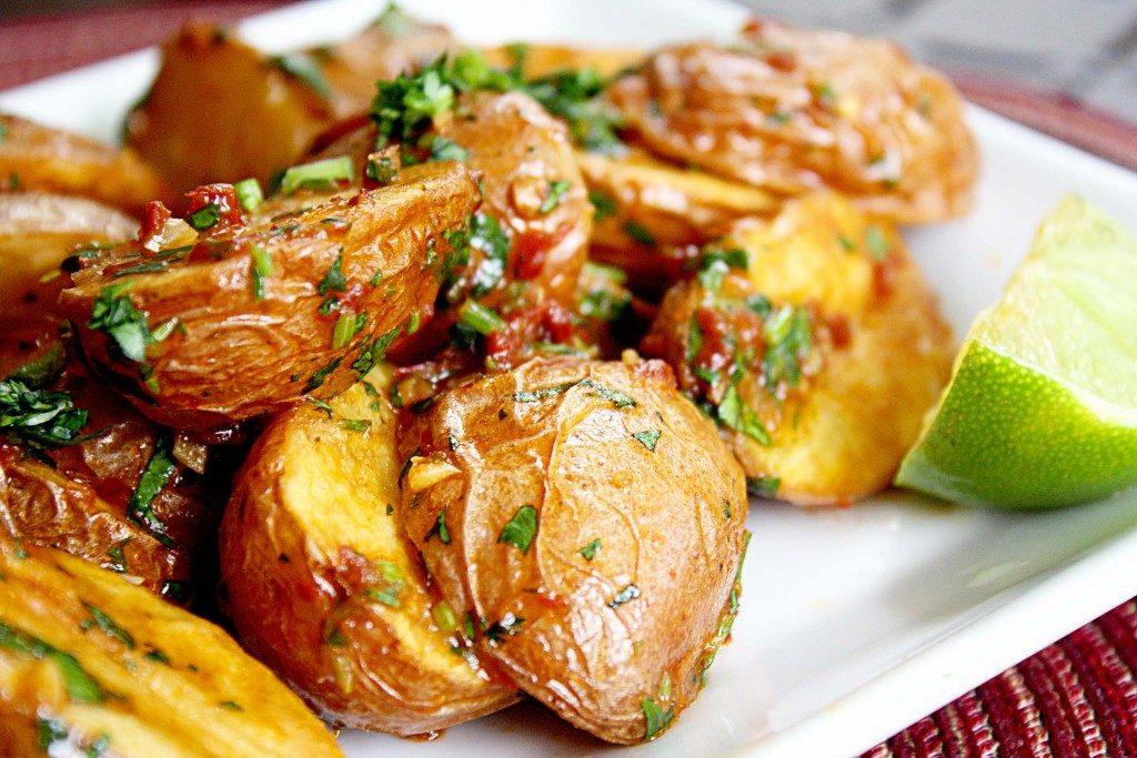 korili patates