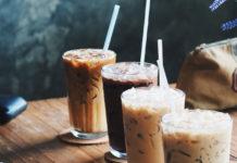 soguk kahve tarifleri