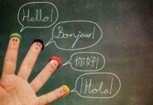 dil tavsiyesi