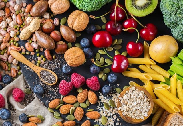 organik beslenme gerekli mi