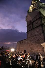samsung ve kız kulesi