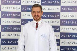 Prof. Dr. İbrahim Bildirici