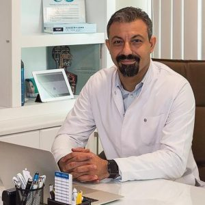 Op. Dr. Murat Ün