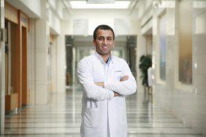 Çocuk Sağlığı ve Hastalıkları Dr. Mehmet Kılıç