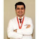 Doç. Dr. Volkan Turan