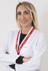 Op. Dr. Nilsem Eraslan
