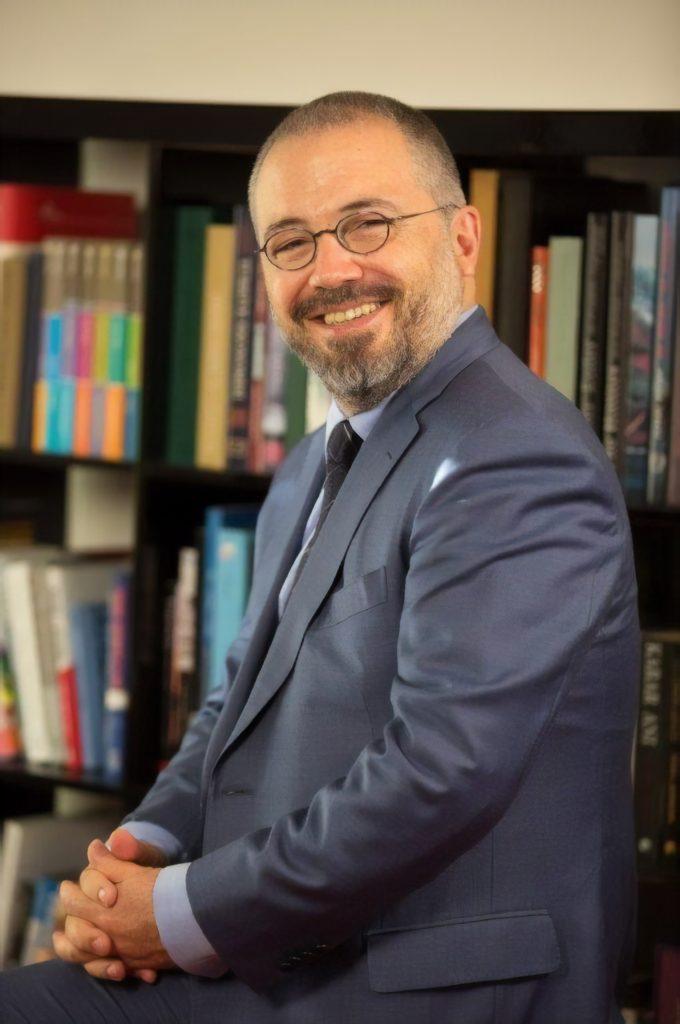 Murat Yesildere