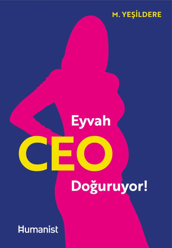 Eyvah_CEO_Doguruyor